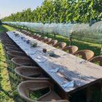 De Wijnmakers catering op locatie