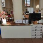 De Wijnmakers Wijnfestival