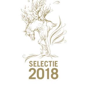 De Wijnmakers Selectie2018 vooretiket