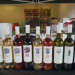 De Wijnmakers Wijnen